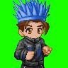 MrSmuckems's avatar