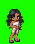 J2hot4u's avatar