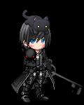 -lI Xion Il-'s avatar