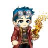 Isamaer's avatar