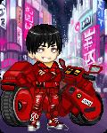 Jet Carbon's avatar