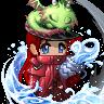 x_XSuicidal_ShooterX_x's avatar