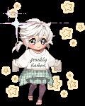 hicalcium's avatar
