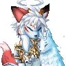 PistolFox's avatar