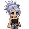 himiko54321's avatar