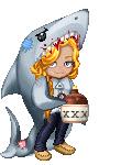 Priest Boat's avatar