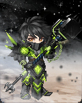 Dark_Zen's avatar