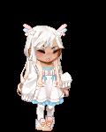 Choymio 's avatar