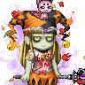 [AiMina]'s avatar