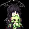 Medazzaland's avatar
