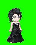 andie903's avatar