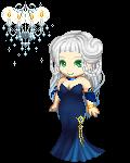 Lady Djin