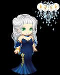 Lady Djin's avatar