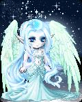 funky crystal's avatar