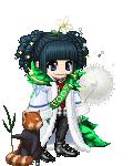 ReportMod13's avatar