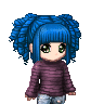 DUDEDONTEATME's avatar