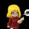 MizzBAvia's avatar