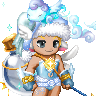 Captain Mio Amore's avatar