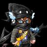 OnsenMark's avatar
