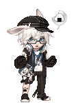 desupantsu's avatar