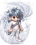 TRDropDead's avatar
