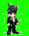 tl2e3le4f's avatar