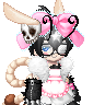 shiit desuu's avatar