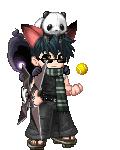 kawaiiXcore's avatar
