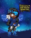 ScooterBrenna's avatar