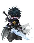 wolfstike's avatar