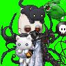 s c r a t c h's avatar