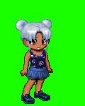 storylistener's avatar