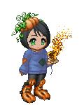 xxWolf_Luna_Chanxx's avatar