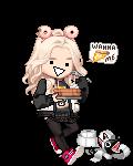 kittykatweasly's avatar