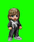 Vornwrath's avatar