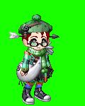 Atomic Turkey Bacon!'s avatar