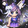 Aniorcten's avatar