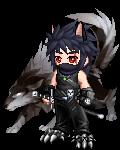 akuma_werewolf