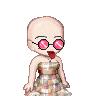 CIow's avatar