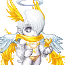 sexy_beast27's avatar
