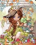 Lampkin's avatar
