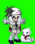 Lil_angel09