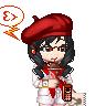 RedAsATomato's avatar