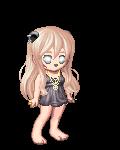 iRosiexy's avatar