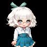 agnieszkasonia's avatar