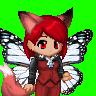 Mariah777's avatar