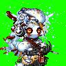 Fuu`'s avatar