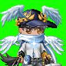 misago3's avatar