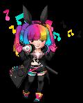 Admete's avatar