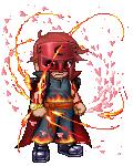 Master Redav Drol's avatar